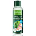 Avon Naturals Herbal Vadrózsa és Aloe Frissítő és Bőrnyugtató Tonik