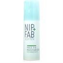 nip-fab-kale-moisturiser1s-jpg