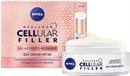 nivea-cellular-filler-elasticity-reshape-nappali-krems9-png