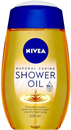 nivea-natural-caring-shower-oils9-png
