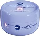 nivea-smooth-sensation-kremes-testapolos9-png