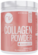 NV Collagen Powder
