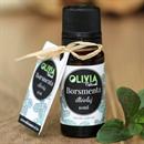 olivia-borsmenta-illoolaj-png