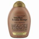 organix-brazilian-keratin-therapy-sampon-jpg