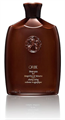 Oribe Magnificent Volume Sampon