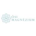 Ősi Magnézium