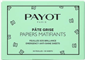 Payot Pâte Grise Papiers Matifiants Mattító Papír