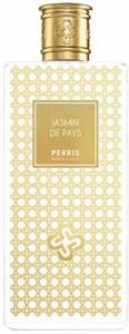 Perris Monte Carlo Jasmin De Pays EDP