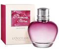 L'Occitane Pivoine Flora Eau de Parfum