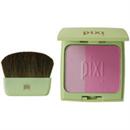 pixi-energy-blush-jpg