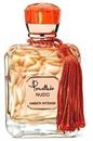 pomellato-nudo-amber-intense-edps9-png