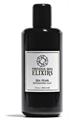 Precious Skin Elixirs Igazgyöngy és Agyag Arcradír
