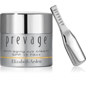 Elizabeth Arden Prevage Anti-Aging Eye Cream SPF15