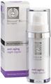 Regulat Beauty Anti Aging Night Repair