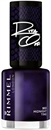 rimmel-60-seconds-shades-of-black-by-rita-ora-koromlakks9-png