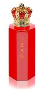 Royal Crown Tzar Extrait De Parfum Concentree