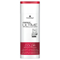 Schwarzkopf Essence Ultime Sampon Diamond Color