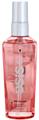 Schwarzkopf Professional OSiS+ Soft Glam Hajsimító és Fényfokozó Emulzió