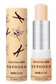 Sephora Vanilla Lip Balm