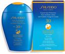 shiseido-expert-sun-protector-lotion-spf30s9-png