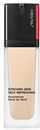 shiseido-synchro-skin-self-refreshing-foundations9-png