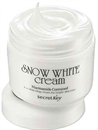 snow-white-creams9-png