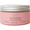 Soins Luxus Agyagpakolás Dehidratált Bőrre