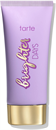 tarte-brighter-days-highlighting-hidratalo1s9-png