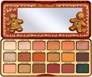 too-faced-gingerbread-extra-spicys9-png