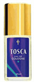 4711 Tosca Eau De Cologne Spray