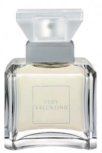 Valentino Very Valentino EDP