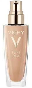 Vichy Teint Ideal Fluide SPF20