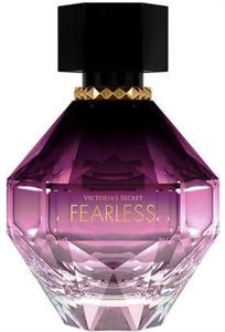 Victoria's Secret Fearless EDP