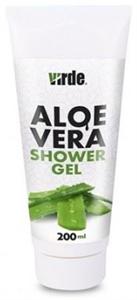 Virde Aloe Vera Shower Gel