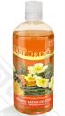wellness-habfurdo-koktel-5-gyogynoveny-png