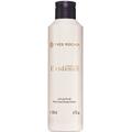 Yves Rocher Comme Une Evidence Parfüm Testápoló