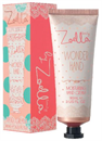 zoella-wonder-hand-moisturising-hand-creams-png