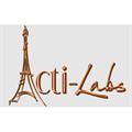 Acti-Labs