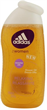 Adidas Relaxing Tusfürdő Olaj