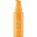 Allies of Skin 20% Vitamin C Brighten + Firm Serum