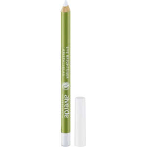 Alverde Eye Brightener Highlighter Szemceruza