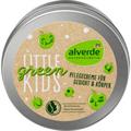 Alverde Little Green Kids Ápolókrém