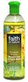 Faith In Nature Ananász-Lime Tus- és Habfürdő