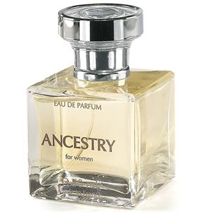 Amway Ancestry for Women Parfümspray
