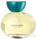 anima-vinci---lime-spirits9-png
