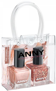 ANNY Glitter Collection