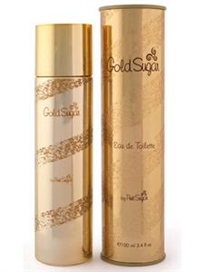 Aquolina Gold Sugar for Women
