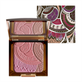 Artdeco Tribal Sunset Bronzing Glow Blusher