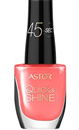 Astor Quick & Shine Körömlakk
