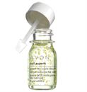 avon-nail-experts-green-tea-cuticle-serum1-gif
